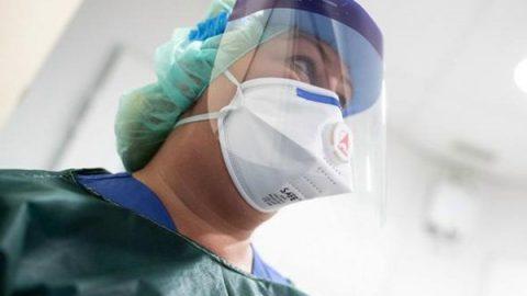 Coronavirus in Germania: sistema sanitario sotto pressione