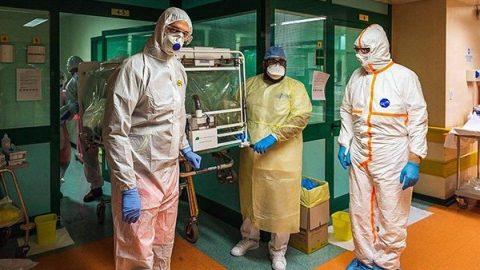 """Esperimenti cinesi sul coronavirus? Lo scienziato italiano di Nature: """"I laboratori non c'entrano"""""""