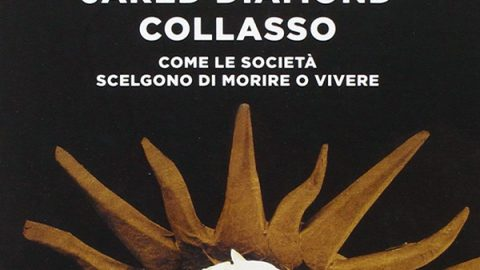 collasso jared diamond