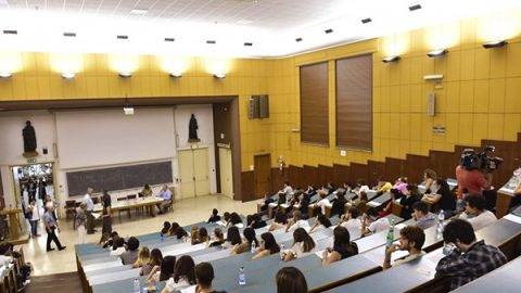 università didattica