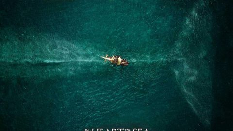 hearth of the sea film poster