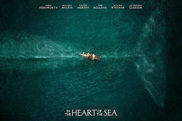 hearth of the sea film poster