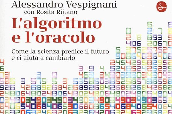 algoritmo e oracolo libro