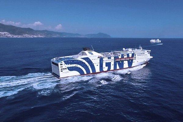 nave-quarantena migranti