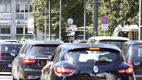smog auto italia