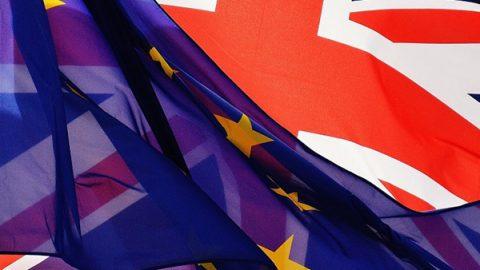 brexit europarlamento