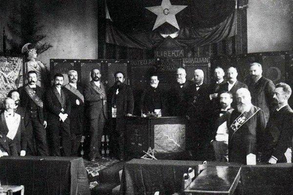 goi 1908